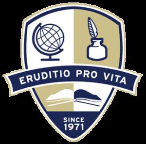 Charlotte-Prep-Logo-