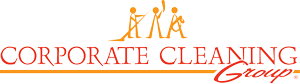 Corporate Cleaning Group