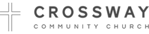 Crossway-Church-Logo
