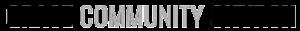 grace-community-church-logo