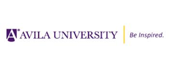Avila-University-Logo