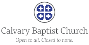 Cavalry-Baptist-Church-Logo