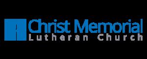 Christ-Memorial-Logo