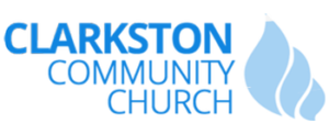 Clarkston-Church-Logo