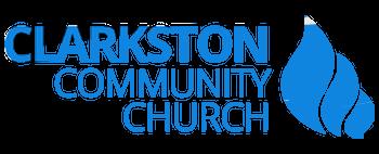 Clarkston-Church-Logo