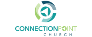 Connection-Point-Logo