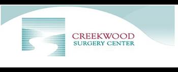 Creekwood-Logo