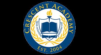Crescent-Academy-Logo