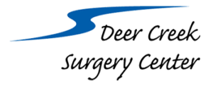 Deer-Creek-Logo