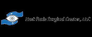 East-Paris-Logo