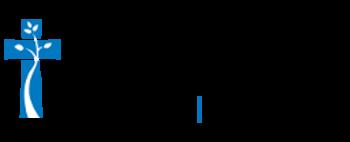 First-Presbyterian-Logo