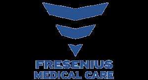 Fresnius-Medical-Logo