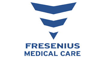 Fresnius-Medical-Logo