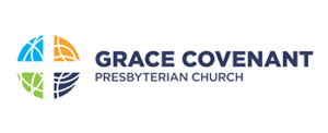 Grace-Covenant-Logo