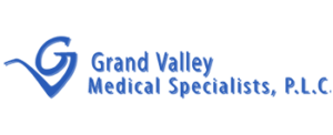 Grand-Valley-Specialists-Logo