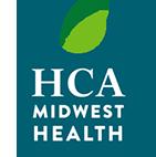 HCA-Logo
