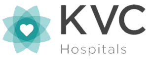 KVC-Logo