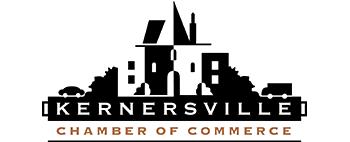 Kernsville-COC-Logo
