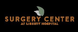 Liberty-Surgery-Logo