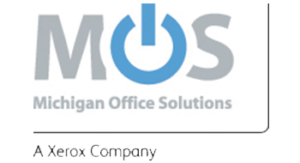 MOS-Logo
