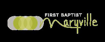 Maryville-Logo