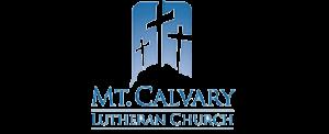 Mt.-Cavalry-Logo