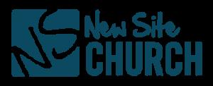 New-Site-Logo