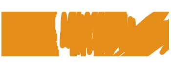 North-Ridge-Logo