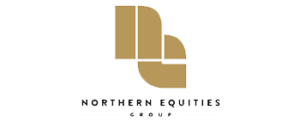 Northern-Equities-Logo