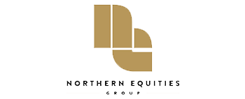Northern-Equities-Logo
