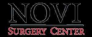 Novi-Surgery-Logo