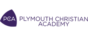 Plymouth-Christian-Academy