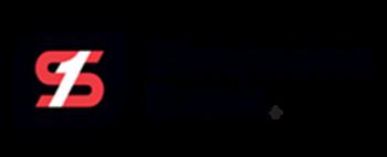 Simmons-Bank-Logo