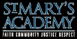 St.-Mary's-Academy-Logo