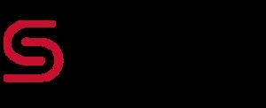 Suburban-Sterling-Logo