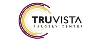 Truvista-Logo