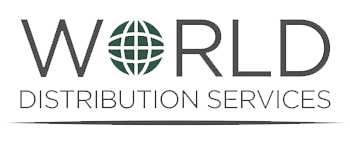 World-Distribution-Logo