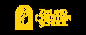 Zeeland-Logo