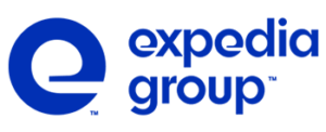 expedia-Group-Logo