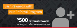 referral-page-header