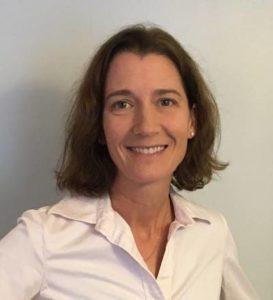 Maria Newcomb - Colorado