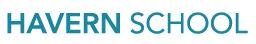 Havern School Logo