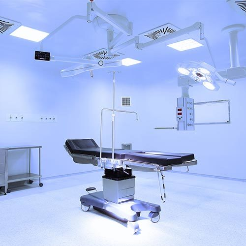 Corporate-Cleaning-Group-Medical-Image