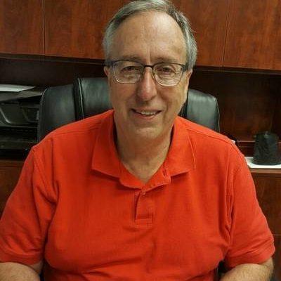 Mike Freyer